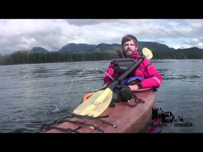 How to Pee from A Boat?