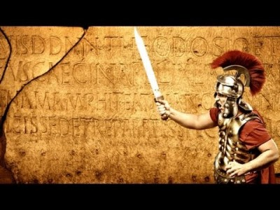 10 Things You Didn't Know About The Romans