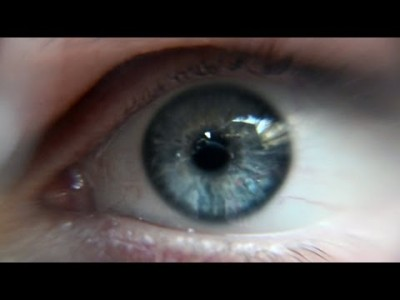 Change The Way You See The World in 82 Seconds