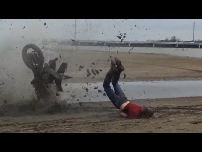 Best Fails of the Week – 2nd Week of April, 2013
