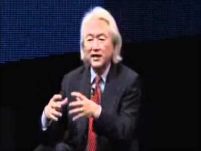 Michio Kaku: Japan VS. India