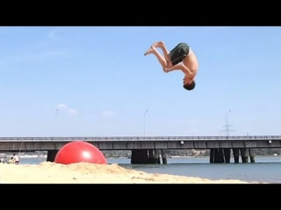 Best Fails of the Week 2 – May 2013