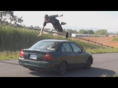 Best Fails of the Week 3 May, 2013