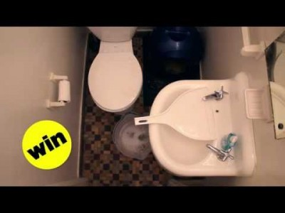 Awesome Solutions To Crappy Household Problems