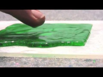 Ultra Ever Dry Product –  Superhydrophobic and Oleophobic Coating