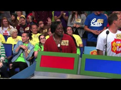 The Price is Right – $7,000 iPhones?!