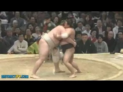 6 People Showing off their Insane Skills