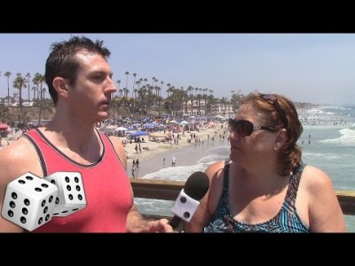 FAIL – Americans don't know why they celebrate 4th of July